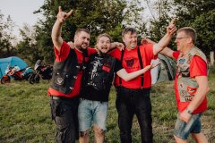 PegasusMCSommerparty2019-151