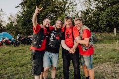 PegasusMCSommerparty2019-152