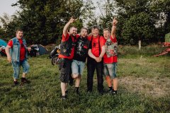 PegasusMCSommerparty2019-153