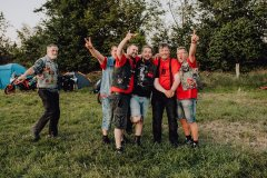 PegasusMCSommerparty2019-154