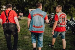 PegasusMCSommerparty2019-155