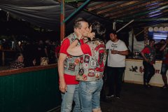 PegasusMCSommerparty2019-159