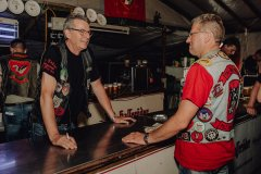 PegasusMCSommerparty2019-160