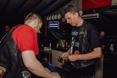 PegasusMCSommerparty2019-161