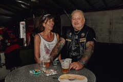 PegasusMCSommerparty2019-162