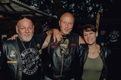 PegasusMCSommerparty2019-175