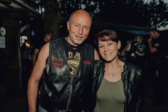 PegasusMCSommerparty2019-176