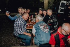 PegasusMCSommerparty2019-184