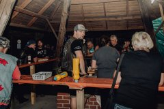PegasusMCSommerparty2019-185