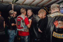 PegasusMCSommerparty2019-192