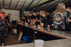 PegasusMCSommerparty2019-195