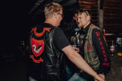 PegasusMCSommerparty2019-198