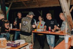 PegasusMCSommerparty2019-199