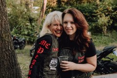 PegasusMCSommerparty2019-30