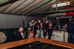 PegasusMCSommerparty2019-31