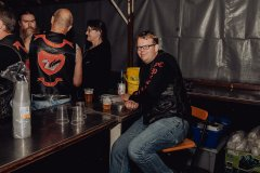 PegasusMCSommerparty2019-32