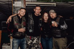 PegasusMCSommerparty2019-47