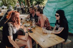PegasusMCSommerparty2019-53