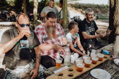 PegasusMCSommerparty2019-58