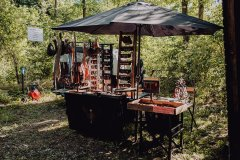 PegasusMCSommerparty2019-60