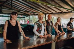 PegasusMCSommerparty2019-72