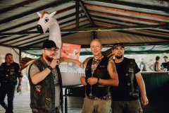 PegasusMCSommerparty2019-94