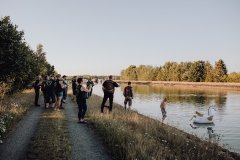 PegasusMCSommerparty2019-96