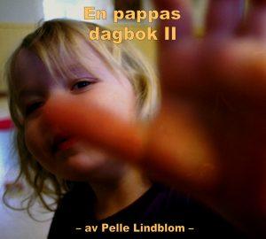 En-pappas-II