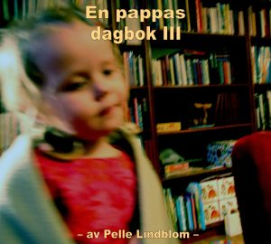En-pappas-dagbok-III_Omslag