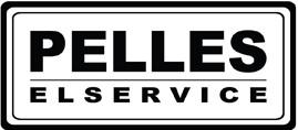 Pelles Elservice AB