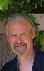 ICPIT-Trainer-Dirk-Marivoet