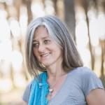 ICPIT-Trainer-Elisabeth_Renner2