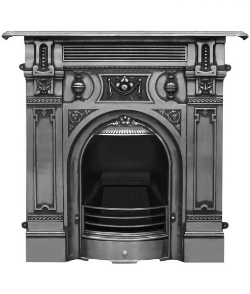 rx135-victorian-large-cast-iron-fireplace-by-carron