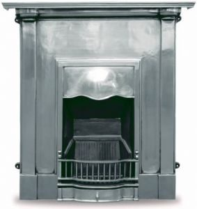 abingdon-fireplace-polished-31-p[ekm]283x300[ekm]