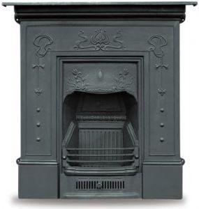 bella-fireplace-black-318-p[ekm]285x300[ekm]