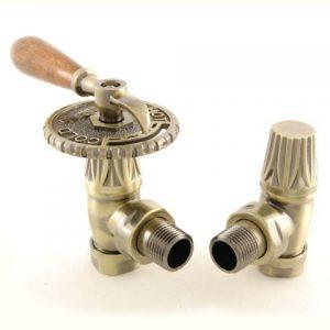BEN-LEV-AB_Antique Brass