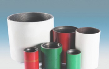 Casing & Production Tubing Accessories