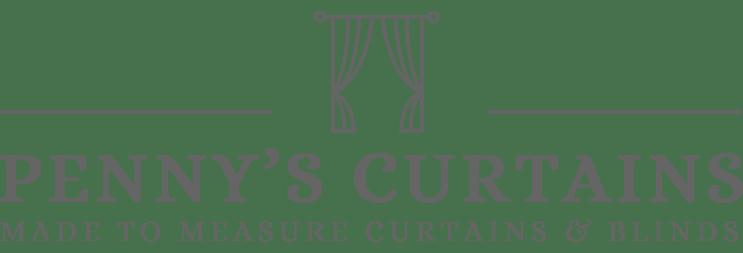 Penny Custom Made Curtains & Blinds