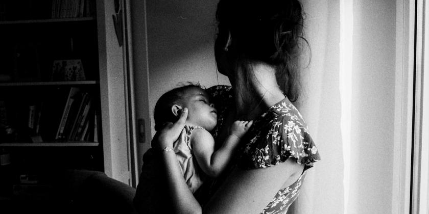 La vérité sur le maternage proximal