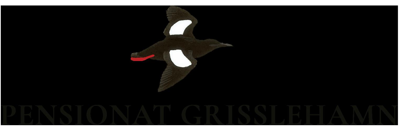 Pensionat Grisslehamn