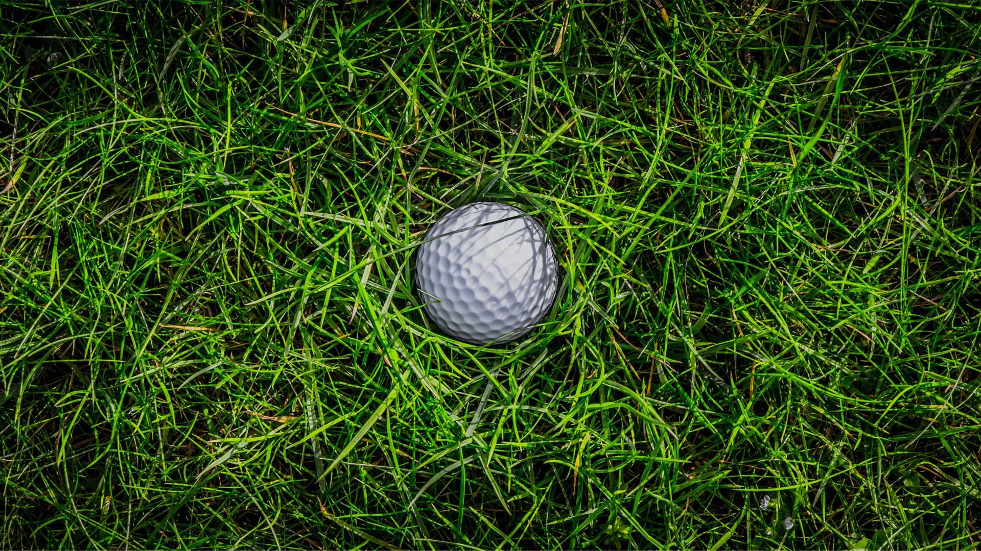 PERform Golf - golfanalyse, blessurepreventie, educatie