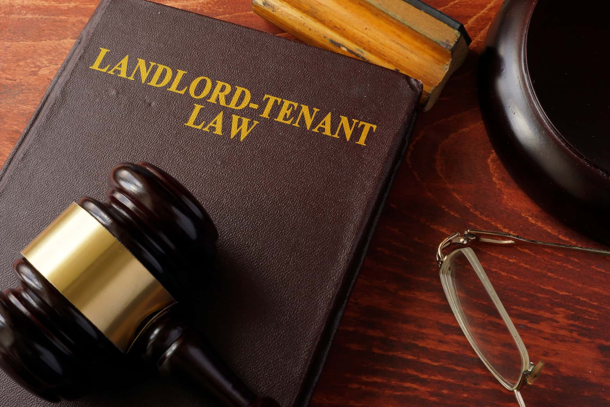 Landlords Rights