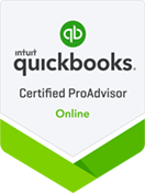 Quickbooks-certified-advisor-badge-computerised-software-integrated-software-solutions-Perfect-Sums-Bookkeeping