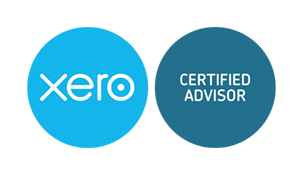 xero-certified-advisor-badge-computerised-software-integrated-software-solutions-Perfect-Sums-Bookkeeping