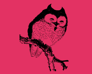 Owl in tree related services image vat returns mtd returns Perfect Sums Bookkeeping