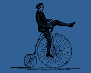 Victorian penny farthing related services image payroll cis payments Perfect Sums Bookkeeping