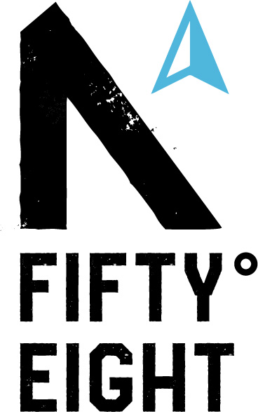FiftyEight_Logo
