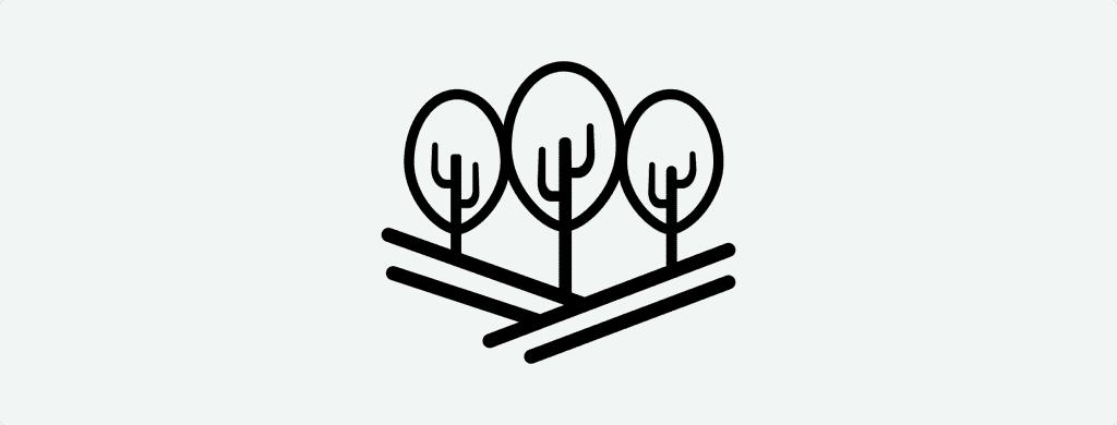 cover photo symbol 3