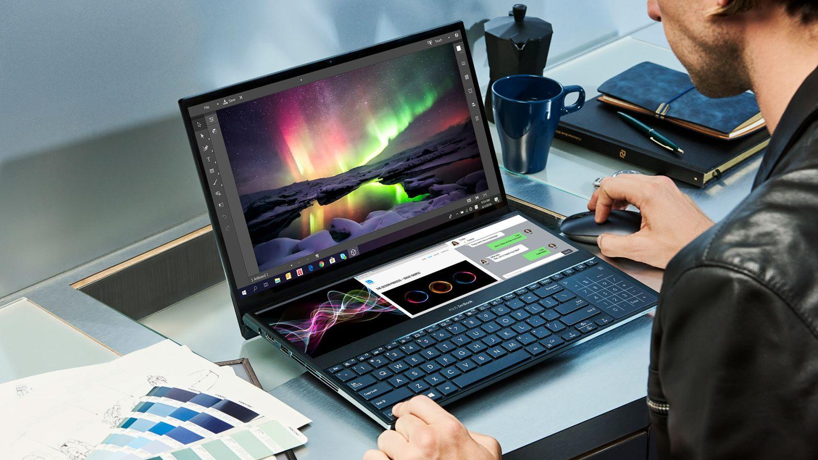 Website Design - Gadget Net UK