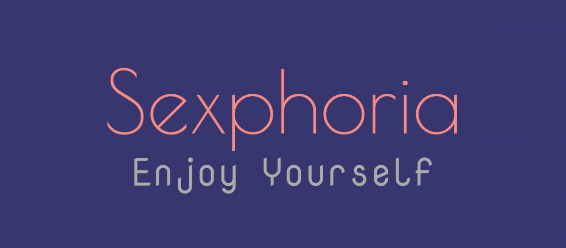 Local Website Design - Sexphoria